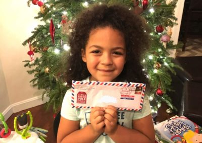 letters from santa 3