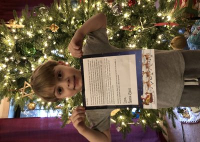 letters from santa 4