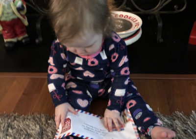 letters from santa 6